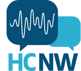 Healthcare Communicators Northwest