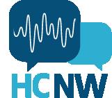 healthcarecommunicatorsnw.org
